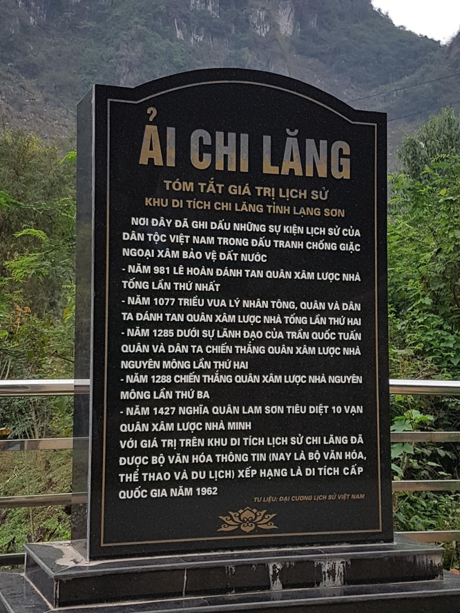 Lục tìm trong Minh Thực Lục - Kỳ III: Thời khắc bi thương của Đại Việt ảnh 3