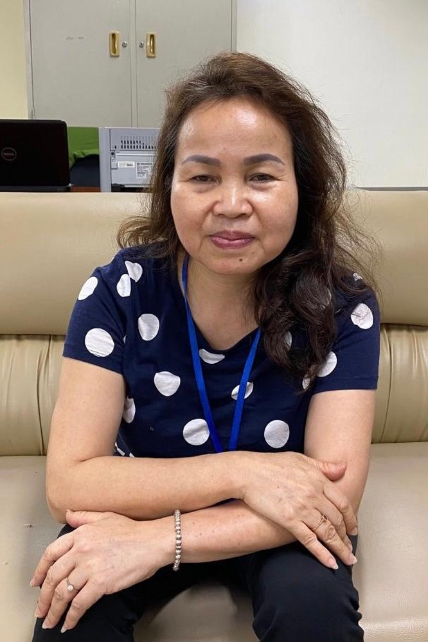 Khởi tố, tạm giam nguyên Phó Giám đốc Bệnh viện Tim Hà Nội và 6 cá nhân liên quan ảnh 1