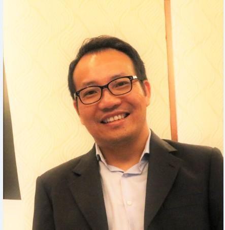 Tập đoàn công nghệ HCL bổ nhiệm giám đốc người Việt phụ trách thị trường Việt Nam ảnh 1