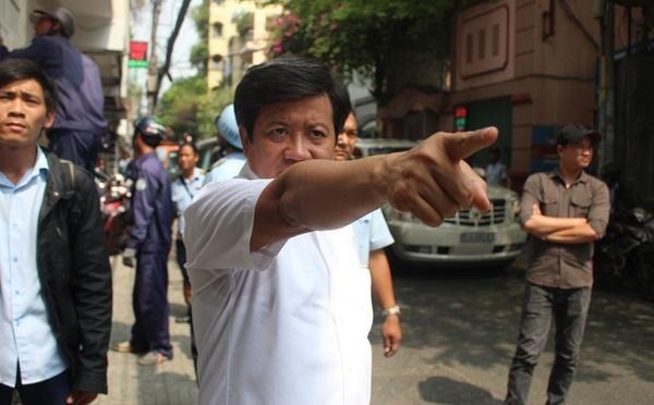Tản mạn Sài Gòn: Sài Gòn Tiếp Thị - đâu có dễ quên ảnh 6
