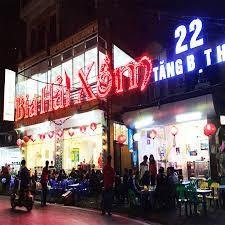 Tản mạn Sài Gòn: Sài Gòn Tiếp Thị - đâu có dễ quên ảnh 2