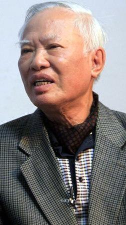 Dư âm ngày thành lập ngành ngoại giao 28.8: Bộ trưởng Nguyễn Cơ Thạch và nền kinh tế thị trường ảnh 1