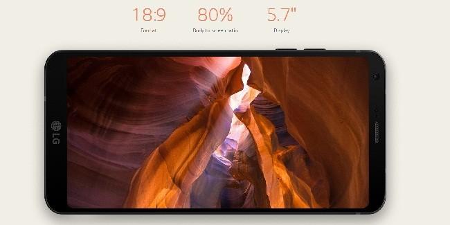 Quên iPhone X đi, 5 smartphone này mới hợp túi tiền! ảnh 5