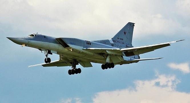 """Nga """"xứng danh anh hùng"""", đảo ngược cục diện Syria sau 2 năm ảnh 1"""