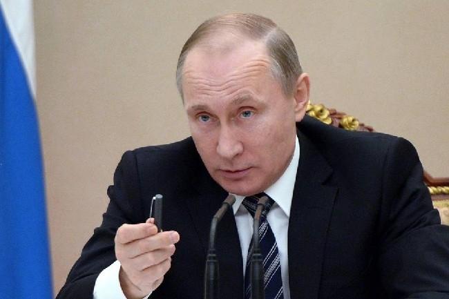 """Nga lạnh giọng cảnh cáo Mỹ """"đi đêm"""" với IS tại Syria ảnh 1"""