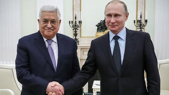 """Đấu trường Syria và """"trò chơi vương quyền"""" đẫm máu ảnh 3"""