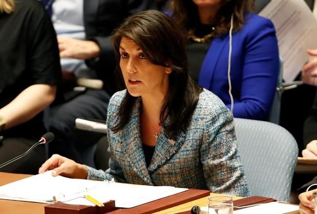 Mỹ sẽ khai hỏa tấn công liên quân Nga-Syria để cứu phe thánh chiến nguy khốn? ảnh 1