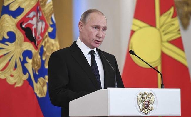 Mỹ sẽ khai hỏa tấn công liên quân Nga-Syria để cứu phe thánh chiến nguy khốn? ảnh 4