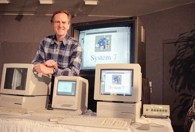 Câu chuyện Steve Jobs bị Apple sa thải và ông đã trở lại cứu Apple như thế nào? ảnh 4
