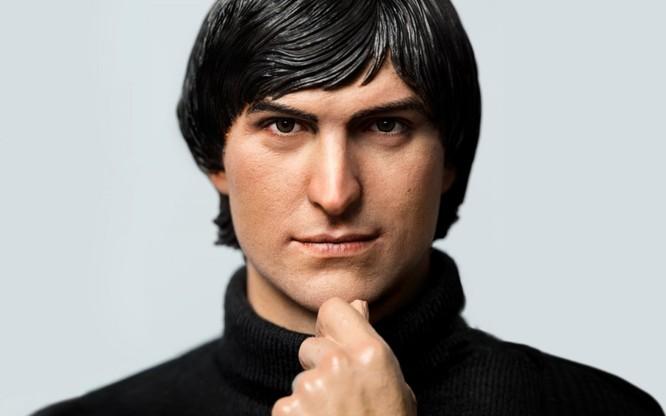 Câu chuyện Steve Jobs bị Apple sa thải và ông đã trở lại cứu Apple như thế nào? ảnh 5