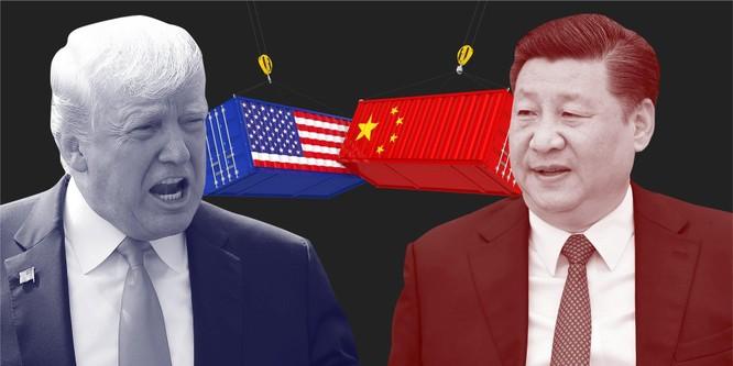 Chuyến thăm của ông Tập có thể là lời nhắc nhở ông Trump về tầm ảnh hưởng của Trung Quốc trong bối cảnh căng thẳng thương mại (Ảnh: Business Insider)