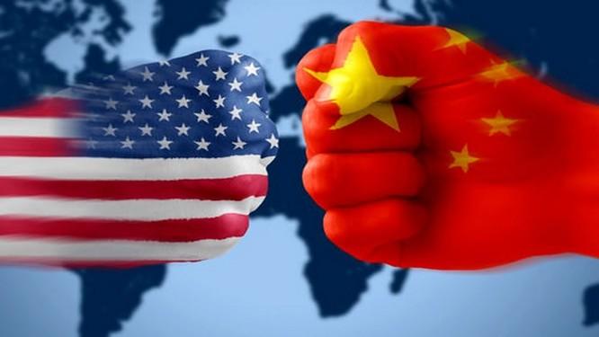 Mỹ và Trung Quốc đã đạt thỏa thuận