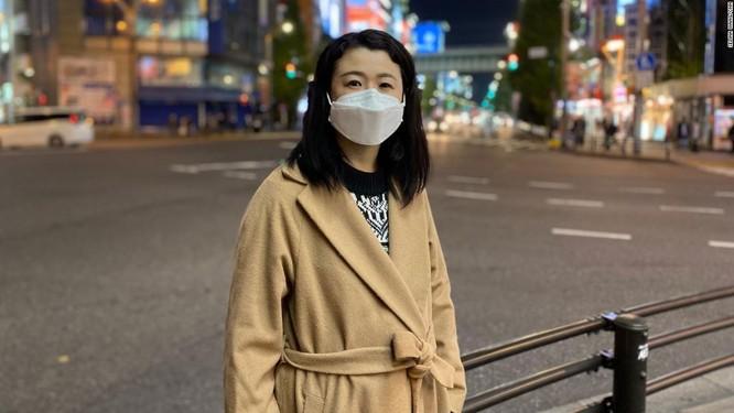 Nhật Bản: Người tự tử nhiều hơn người chết do COVID-19 ảnh 1