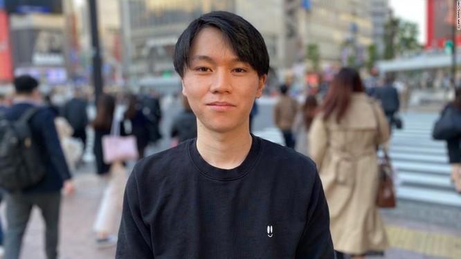 Nhật Bản: Người tự tử nhiều hơn người chết do COVID-19 ảnh 2