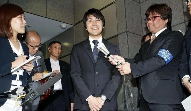 """Công chúa Nhật Bản: Đám cưới cổ tích và nỗi lo """"cơm áo gạo tiền"""" ảnh 1"""