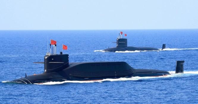 Hệ thống radar khổng lồ giúp Đài Loan, Mỹ chặn đứng đòn tấn công từ Trung Quốc ảnh 1