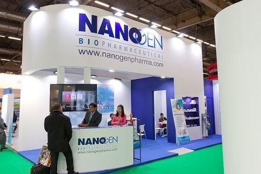 TS. Hồ Nhân: Người đứng sau Nanogen - niềm hy vọng vắc xin Covid-19 Nanocovax của Việt Nam ảnh 1