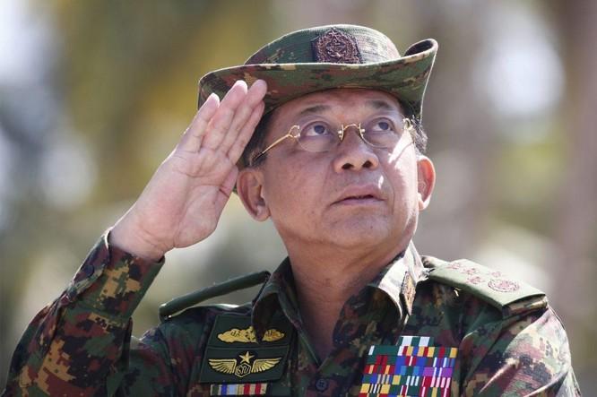 Asia Times: Trung Quốc là bên thắng cuộc địa-chính trị sau cuộc đảo chính ở Myanmar ảnh 3