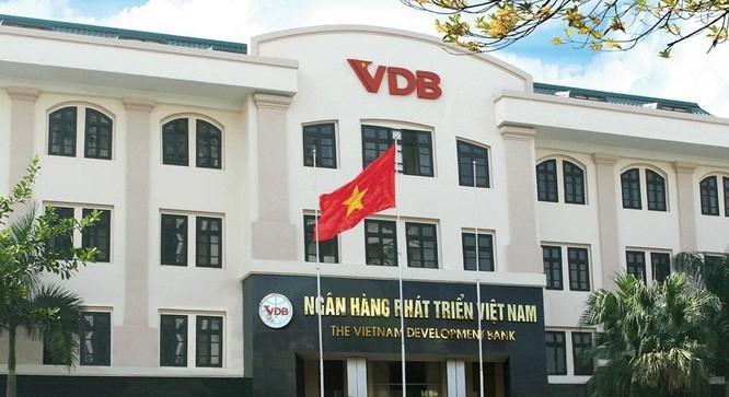 """Phần 2: Rào cản """"trống đánh xuôi, kèn thổi ngược"""" khiến Việt Nam khó bứt phá ảnh 3"""