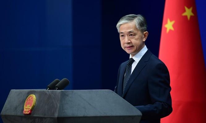 Cố vấn Y tế Tổng thống Biden, chuyên gia Fauci kêu gọi Trung Quốc công khai 9 hồ sơ bệnh án ảnh 3