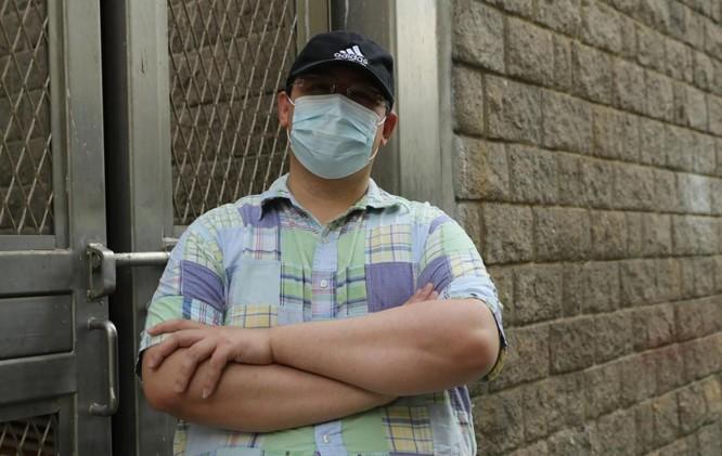 """Hong Kong: """"Nghìn lẻ một"""" kiểu khuyến khích người dân tiêm vaccine COVID-19 và những mặt trái ảnh 1"""