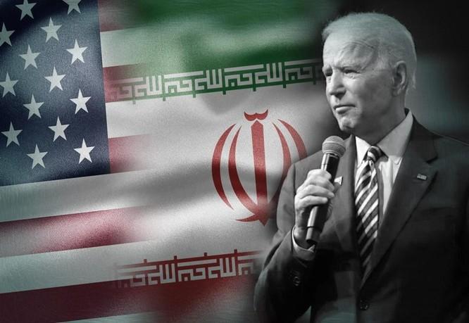 """Tân Tổng thống Iran, người bị Mỹ liệt vào """"danh sách đen"""", là ai và sẽ tạo sự thay đổi như thế nào? ảnh 2"""