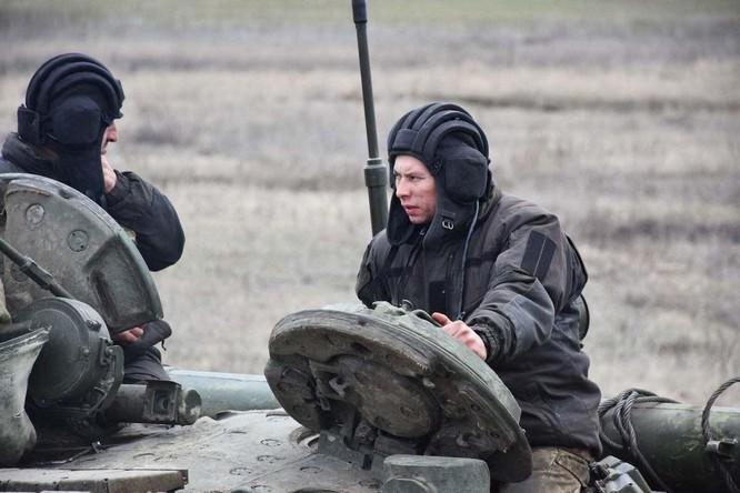 """Tổng thống Putin và """"chiêu bài"""" khí đốt giúp quy tụ đồng minh, trừng phạt địch thủ ảnh 3"""