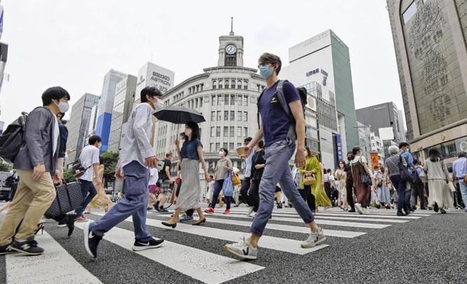 Đâu là thành phố căng thẳng nhất và dễ chịu nhất thế giới? ảnh 3