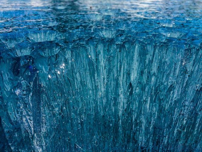 Thiên nhiên đẹp thế nào qua lăng kính iPhone X? ảnh 14