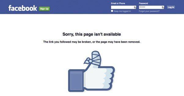 Facebook đóng cửa 2 fanpage của bà Phạm Thị Yến: Do vi phạm Tiêu chuẩn cộng đồng ảnh 1