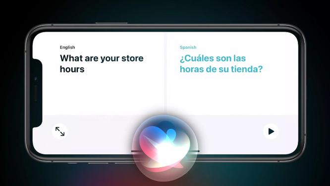 7 tính năng mới trên iOS 14 giống Android ảnh 1
