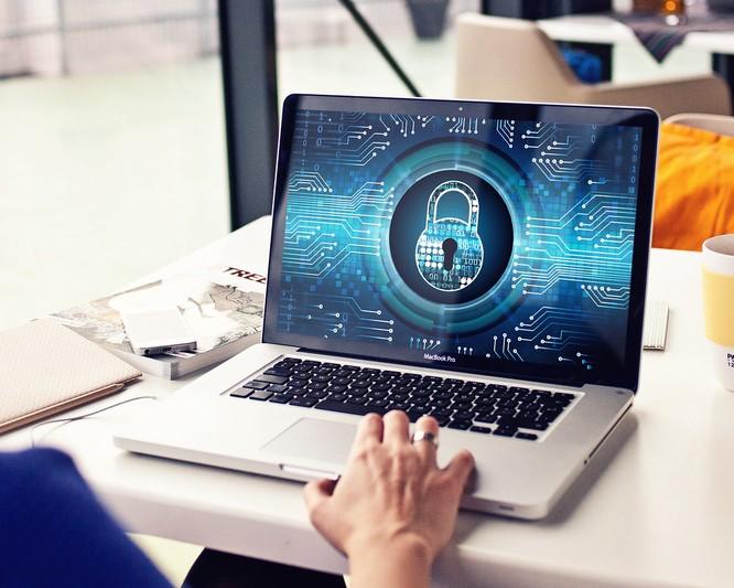 4 khuyến cáo hạn chế rủi ro từ các phần mềm mã độc tống tiền ảnh 1