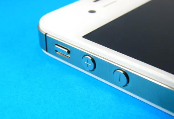 """10 tính năng """"thất truyền"""" của iPhone ít người biết (P1) ảnh 4"""