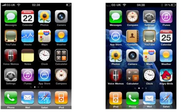 """10 tính năng """"thất truyền"""" của iPhone ít người biết (P1) ảnh 1"""