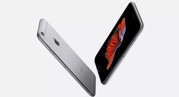 """10 tính năng """"thất truyền"""" của iPhone ít ai biết (P2) ảnh 1"""