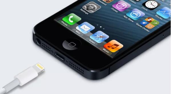 """10 tính năng """"thất truyền"""" của iPhone ít ai biết (P2) ảnh 3"""