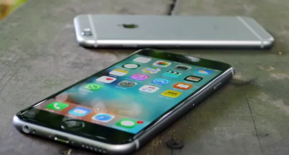 """10 tính năng """"thất truyền"""" của iPhone ít ai biết (P2) ảnh 4"""