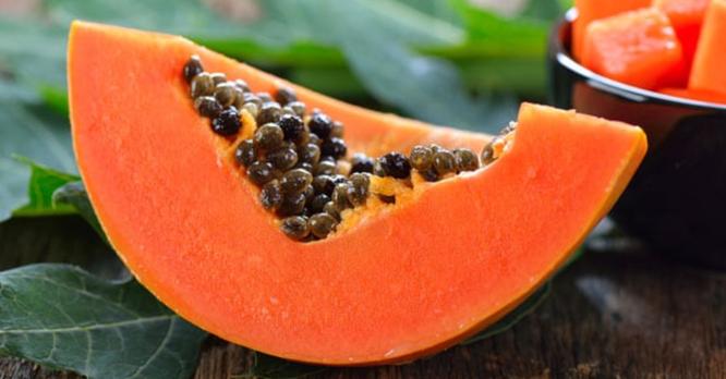 Bổ sung 5 loại trái cây này vào chế độ ăn hàng ngày giúp giảm cân hiệu quả ảnh 3
