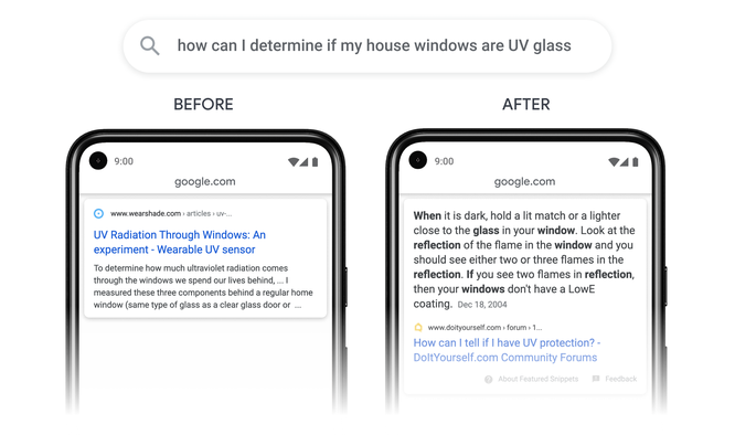 5 tính năng mới của Google Search với sự trợ giúp của AI ảnh 1