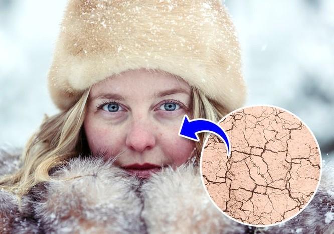 10 ảnh hưởng của thời tiết đến sức khỏe bạn nên biết ảnh 3