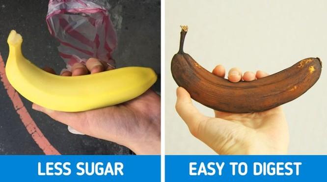 Mách bạn cách lựa chọn và chế biến thực phẩm để đạt dinh dưỡng cao ảnh 1