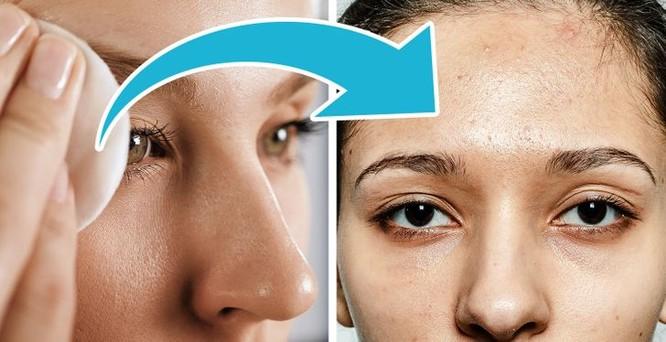 7 sản phẩm chăm sóc da có tác dụng phụ bạn nên chú ý ảnh 5