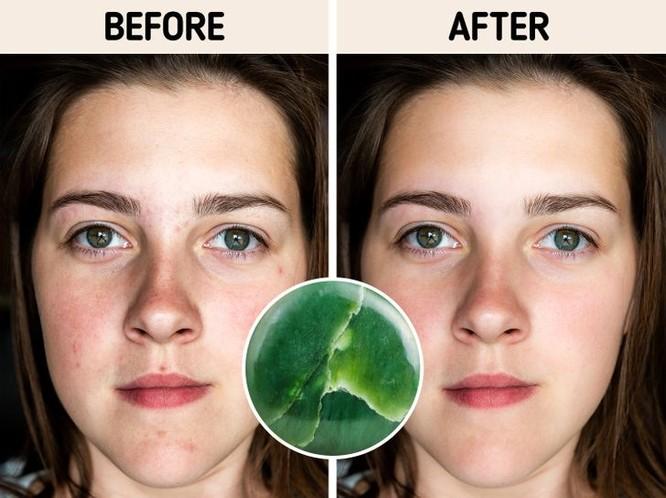 """6 tác dụng của cây massage mặt giúp nhan sắc """"lên hương"""" ảnh 3"""