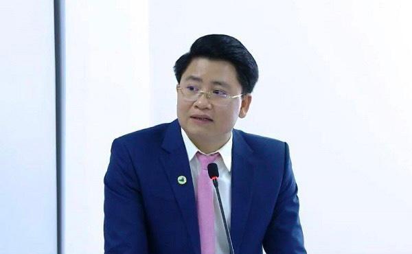 """Chuyên gia kinh tế Nguyễn Kim Hùng cảnh báo chuyển đổi số """"phản tác dụng"""" ảnh 1"""