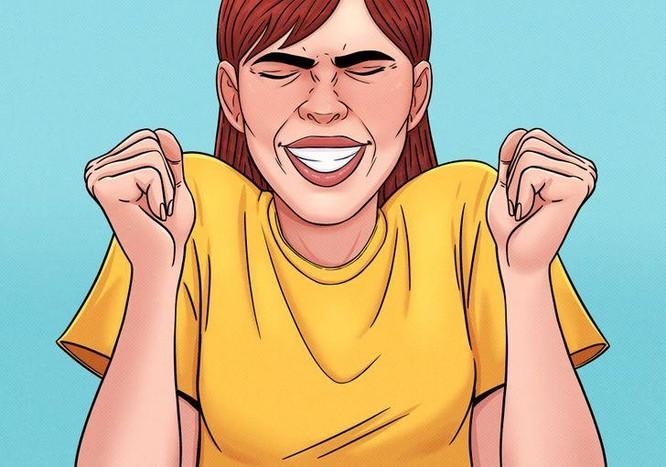 8 mẹo hữu ích giúp bạn thoát khỏi tình huống khó xử ảnh 6