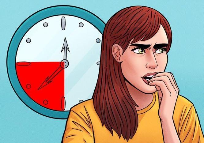 8 mẹo hữu ích giúp bạn thoát khỏi tình huống khó xử ảnh 8