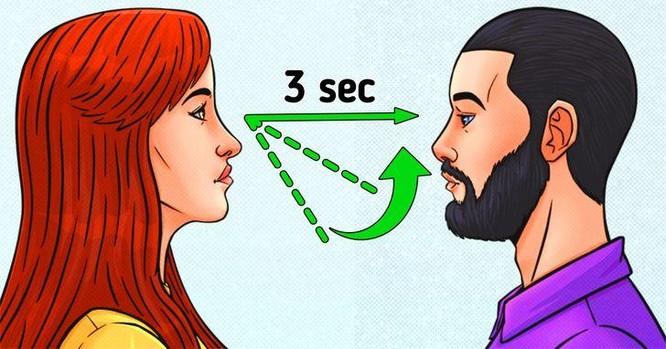 8 mẹo hữu ích giúp bạn thoát khỏi tình huống khó xử ảnh 3