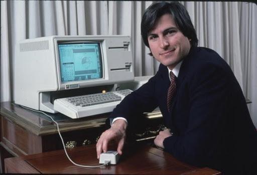 4 lời tiên tri trong năm Sửu của Steve Jobs đã trở thành sự thật ảnh 3