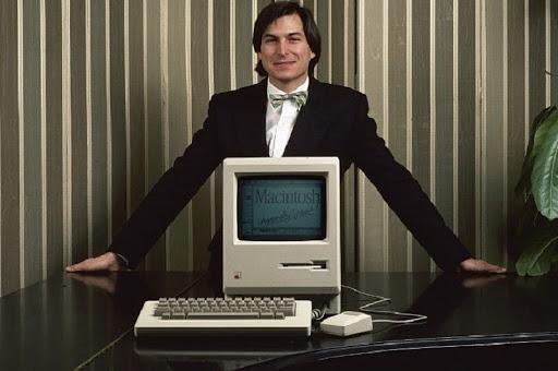 4 lời tiên tri trong năm Sửu của Steve Jobs đã trở thành sự thật ảnh 1
