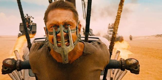 """30 bộ phim hay đáng """"cày"""" vào dịp Tết (P1) ảnh 1"""